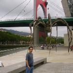 El Guggenheim
