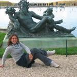 En Versailles