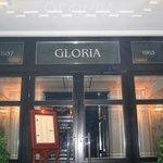 Bild från Gloria Wine Cellar