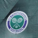 Wimbledon Week, 2009