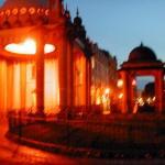 Royal Pavilion ภาพถ่าย