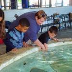 Long Island Aquarium ภาพถ่าย