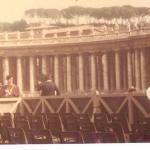 Roman Curia ภาพถ่าย