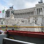 Pieza Venecia