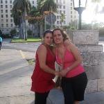 Hotel Nacional de Cuba ภาพถ่าย