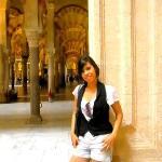 มหาวิหารแห่งคอร์โดบา ภาพถ่าย
