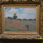 Monet *_*