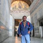 พิพิธภัณฑ์ฮาเจียโซเฟีย ภาพถ่าย