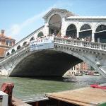 Campanile di San Marco ภาพถ่าย