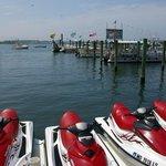 Foto di Ocean City Watersports