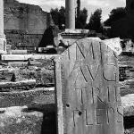 Ancient Rome ภาพถ่าย
