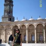 สุเหร่าโมฮัมเหม็ดอาลี ภาพถ่าย