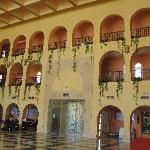 Photo de Hotel Djerba Castille