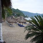 Dreams Beach