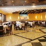 Foto de Restaurante Fogo Brasil