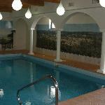 Photo of Borgo di Celle
