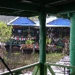 Fotografie: River Guest House
