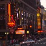 New York, État de New York, États-Unis