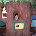 Photo of Louisiana Children's Museum