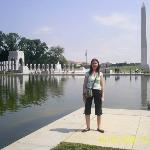 Washington 2006