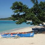 Photo of Terra Rika Beach & Dive Resort