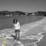 Joao Fernandinho Beach ภาพถ่าย