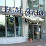Photo of Legal Sea Foods
