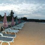 @ karon Beach (HKT)