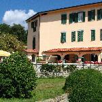 Lovely Villa Selene