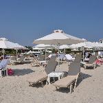 PSV Beach