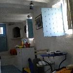 Foto 3 interno