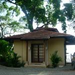 Villa29 front
