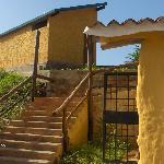 Photo of El Portal de Higuerote