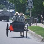 Gli Amish