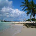 Bahamas National Archives Foto