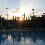 Holiday Village Manar Photo