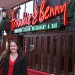 Photo of Frankie & Benny's