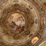 Basilica San Vitale Foto