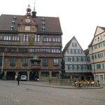Market Square (Marktplatz)