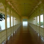 Maruekatayawan Palace