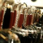 Foto de Tienda de espadas de Toledo