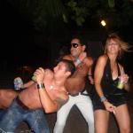 Club Med Itaparica Photo