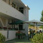 Mini Hotel & Casale gli Ulivi Foto