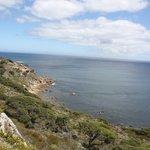 Cape Naturaliste 1 3