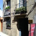 Photo of Casa Noval