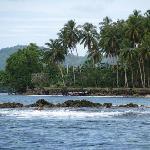 Photo of Jais Aben Resort