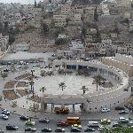 Amman (Jordan)