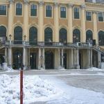 Belvedere Museum ภาพถ่าย