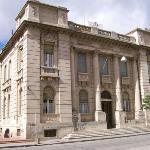 Juzgado, Rio Cuarto, Argentina