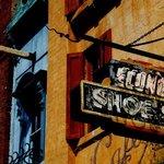 Photo of Economy Shoe Shop Cafe & Bar